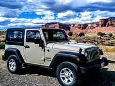 Thousand Lakes Rv Park Torrey Utah Services
